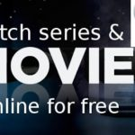 Watch Series Online Free